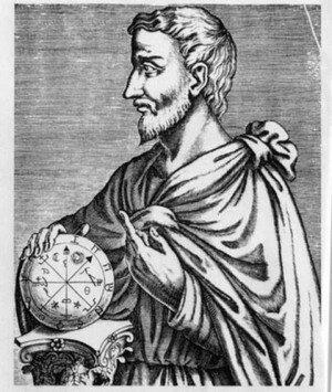 Квадрат Пифагора рассчитать онлайн по дате рождения бесплатно!